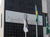 Prefeitura de Belo Jardim convoca aprovados no último concurso público