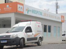 Secretaria de Saúde divulga balanço de atendimentos, exames e testes do primeiro mês de gestão