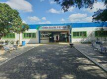 Prouni-PE garante bolsa de estudo no valor de R$500 na AEB Belo Jardim