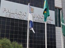 Prefeitura de Belo Jardim faz acordo histórico com a Celpe