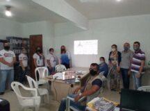 Secretaria de Saúde vai remapear áreas com cobertura de PSF em Belo Jardim