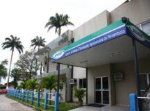 Prefeitura de Belo Jardim solicita vistoria de órgão fiscalizador ao Abatedouro Público Municipal
