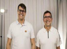 Prefeito e vice de Arcoverde devem se afastar dos cargos nesta terça (23)