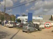 Juiz determina que Governo de PE indenize vítima de estupro em veículo custodiado ao lado da DP em Belo Jardim