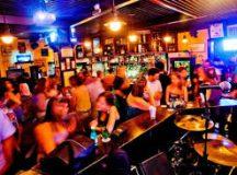 Governo de PE prorroga proibição de som em bares, restaurantes e similares por 30 dias