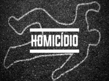 Segundo homicídio do ano é registrado em Belo Jardim