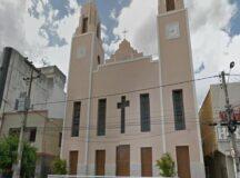Decreto do Governo de PE muda horário de missa na Igreja Matriz em Belo Jardim
