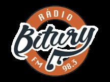 Rádio Bitury completa 4 anos de migração para FM neste sábado (6)