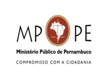 MPPE recomenda reforço na divulgação e nas ações de fiscalização dos decretos do Governo do Estado em Belo Jardim
