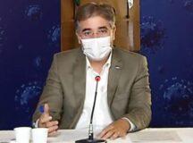 Pernambuco libera aulas presenciais nas escolas municipais