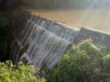 Barragem que abastece o distrito de Xucuru entra em colapso