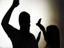 Violência: Mulher é agredida pelo companheiro na zona rural de Belo Jardim