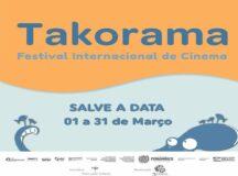 O Festival Takorama Brasil chega nas escolas de Belo Jardim com o apoio do Instituto Conceição Moura