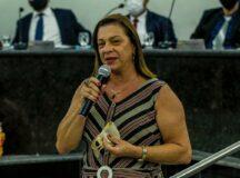 Belo Jardim inicia ações voltadas para o mês da Mulher