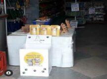 Laika Vitae pede ajuda para alimentar cães e gatos resgatados em Belo Jardim