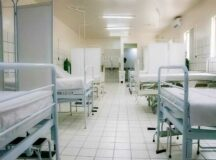 Ala exclusiva para pacientes com Covid-19 começa a funcionar em Belo Jardim