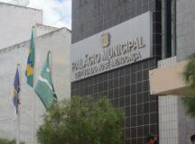 Prefeitura de Belo Jardim antecipa e quita débitos dos consignados