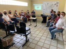 Belo Jardim atende decreto do Governo do Estado e adota medidas restritivas contra a Covid-19