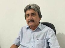 Prefeito de Belo Jardim passa por procedimento médico