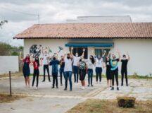 Edição 2021 da Jornada dos Desenrolados, do Instituto Conceição Moura, abre inscrições