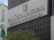 Prefeitura de Belo Jardim antecipa pagamento dos servidores aposentados, pensionistas e efetivos