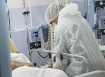Covid-19: Agreste de PE vive a pior semana epidemiológica desde o início de 2021