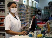 Oportunidade: Farmácia oferece duas vagas de emprego para Belo Jardim