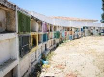 População denuncia preço exorbitante de serviços funerários em Belo Jardim