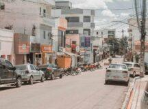 Lockdown de 10 dias começa hoje em Pernambuco
