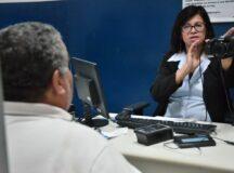 Detran suspende atendimento presencial durante o lockdown em PE