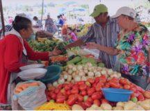 Secretaria de Agricultura divulga calendário das feiras livres de Belo Jardim em março