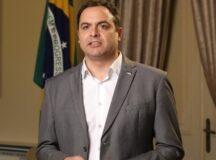 Paulo Câmara descarta rumores de lockdown em PE