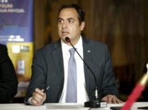Governo de PE decreta lockdown em todo o Estado para conter avanço da Covid-19