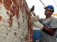 Agência do Trabalho oferece 8 vagas de emprego para Belo Jardim nesta segunda (8)