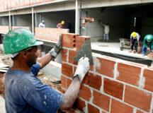 Agência do Trabalho oferece 8 vagas de emprego para Belo Jardim nesta quinta (4)