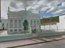 Quatro meses após eleições municipais, Arcoverde, Pesqueira e Capoeiras continuam sob governos interinos