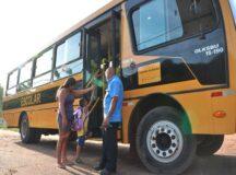 Belo Jardim é escolhido pelo TCE como o 5º município a participar do Modelo de Contratação para o Transporte Escolar (MCTE)