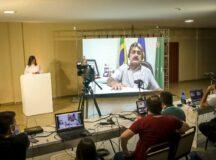 Prefeitura de Belo Jardim apresenta balanço de 100 dias de gestão