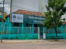 Centro de Especialidades Odontológicas segue com atendimentos em Belo Jardim