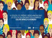 OEI lança prêmio que reconhece ações em Educação
