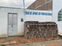 Prefeitura de Belo Jardim emite nota sobre demolição de uma Casa de Apoio na Cohab III
