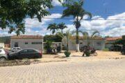 Prefeitura de Belo Jardim realiza Plantão Social para emissão de documentos