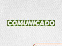 Eventos esportivos em homenagem ao Trabalhador são adiados em Belo Jardim devido decreto contra o Coronavírus