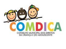 COMDICA convoca entidades não governamentais para eleição de conselheiros municipais