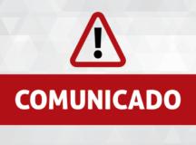 ASEAPBJ convoca servidores efetivos, aposentados e pensionistas para assembleia geral em Belo Jardim