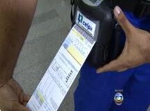 Conta de luz fica mais cara em Pernambuco a partir de quinta-feira (29)