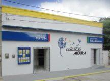 ICM abre inscrições para Programa de Empreendedorismo e Inovação em Belo Jardim