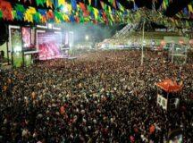 São João de Caruaru: considerada a maior festa junina do mundo é cancelada em 2021