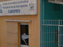 Dinheiro do CaboPrev foi investido em fábrica de lanche para cães e gatos que nunca saiu do papel, diz gestão Keko do Armazém