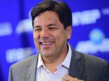 Mendonça Filho diz que será candidato a deputado federal nas eleições de 2022